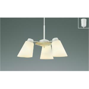 [ギフト/プレゼント/ご褒美] 国内即発送 コイズミ照明器具 AP42072L ペンダント LED