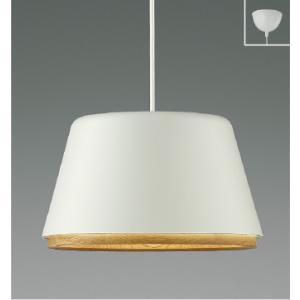 コイズミ照明器具 AP45514L LED ペンダント 希望者のみラッピング無料 税込