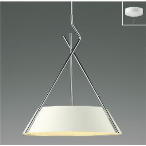 コイズミ照明器具 AP47619L 人気ブランド多数対象 正規店 ペンダント LED