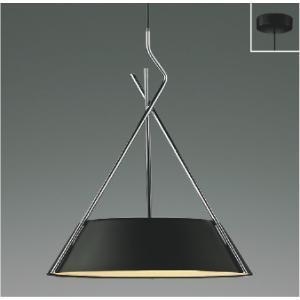 コイズミ照明器具 ついに入荷 AP47621L ペンダント 無料 LED