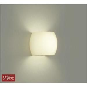 大光電機照明器具 DBK-37766 ブラケット 一般形 LED≪即日発送対応可能 在庫確認必要≫|koshinaka