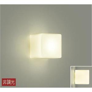 大光電機照明器具 DBK-37773 ブラケット 一般形 LED≪即日発送対応可能 在庫確認必要≫|koshinaka