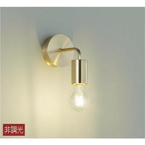 大光電機照明器具 DBK-41064Y ブラケット 一般形 LED≪即日発送対応可能 在庫確認必要≫ koshinaka