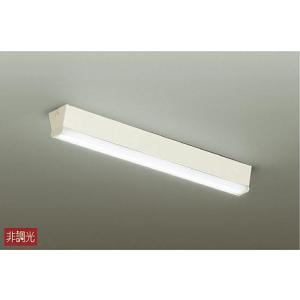 大光電機照明器具 DCL-38504W キッチンライト LED≪即日発送対応可能 在庫確認必要≫|koshinaka