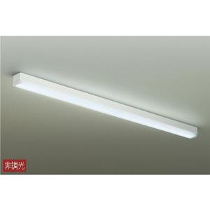 大光電機照明器具 DCL-40912W ブラケット 一般形 LED≪即日発送対応可能 在庫確認必要≫ koshinaka