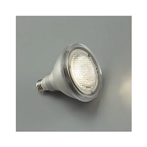 大光電機照明器具 DP-38669YE (電球色 11.7W E26 2700K Ra83 AC100V 20VA) ランプ類 LED電球 LED≪即日発送対応可能 在庫確認必要≫|koshinaka