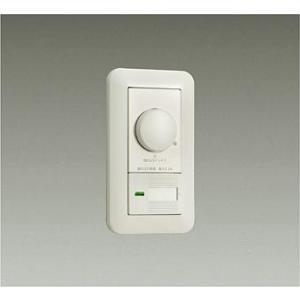 大光電機照明器具 DP-40720 オプション≪即日発送対応可能 在庫確認必要≫|koshinaka