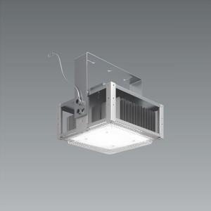 遠藤照明 EFG5504S ベースライト 期間限定今なら送料無料 高天井用 サービス LED