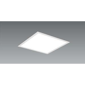 遠藤照明 EFK9716W ベースライト ファクトリーアウトレット 天井埋込型 LED セール特別価格