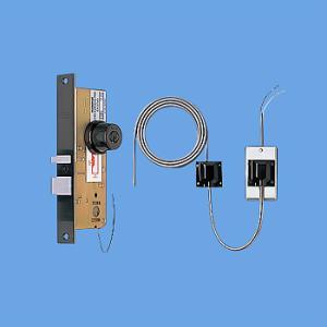 パナソニック 電気錠システム EK3740K