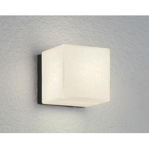 遠藤照明 ERB6060WA 屋外灯 アウトドアブラケット LED|koshinaka