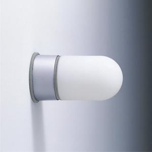 遠藤照明 ERB6063SA 屋外灯 アウトドアブラケット LED|koshinaka