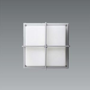 遠藤照明 ERB6087SA 屋外灯 アウトドアブラケット ランプ別売 LED|koshinaka