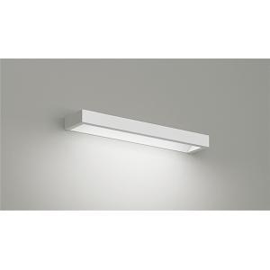 遠藤照明 ERB6158W ブラケット 一般形 ランプ別売 LED|koshinaka