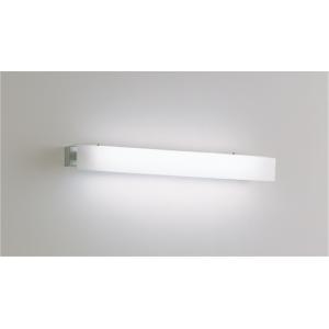 遠藤照明 ERB6174W ブラケット 一般形 ランプ別売 LED|koshinaka