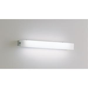 遠藤照明 ERB6175W ブラケット 一般形 ランプ別売 LED|koshinaka