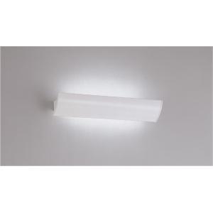 遠藤照明 ERB6181W ブラケット 一般形 ランプ別売 LED|koshinaka