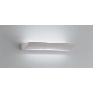 遠藤照明 ERB6187W ブラケット 一般形 ランプ別売 LED|koshinaka