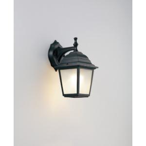 遠藤照明 ERB6504BA 屋外灯 アウトドアブラケット LED|koshinaka