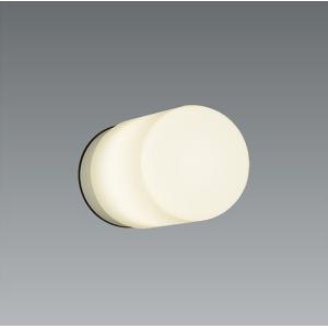 遠藤照明 ERB6573W 屋外灯 アウトドアブラケット LED|koshinaka