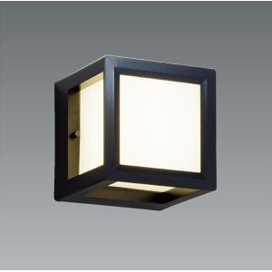 遠藤照明 ERB6577B 屋外灯 アウトドアブラケット LED|koshinaka