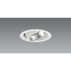 人気海外一番 遠藤照明 ERD6839W 輸入 ダウンライト 電源ユニット別売 ユニバーサル LED