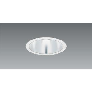 <title>遠藤照明 ERD7618S ダウンライト 一般形 電源ユニット別売 新品■送料無料■ LED</title>
