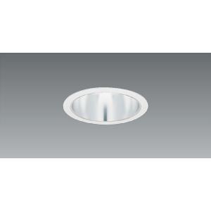 遠藤照明 ERD7647S ダウンライト 大注目 電源ユニット別売 一般形 オープニング 大放出セール LED