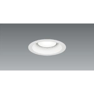 <title>遠藤照明 ERD7715W ダウンライト 感謝価格 一般形 電源ユニット別売 LED</title>