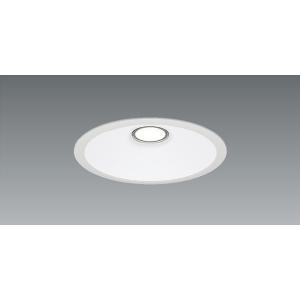 業界No.1 遠藤照明 ERD7721W ダウンライト 電源ユニット別売 ●手数料無料!! LED 一般形