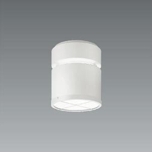 遠藤照明 ERG5527W 全品送料無料 販売実績No.1 シーリングライト LED