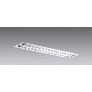 <title>遠藤照明 ERK9085W+RAD722W-2 ERK9085W RAD722W×2 ベースライト 天井埋込型 大幅にプライスダウン LED</title>