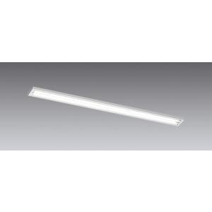 <title>宅配便不可 遠藤照明 ERK9169W+RAD-456NC-2 ERK9169W RAD-456NC×2 ベースライト 一般形 LED バーゲンセール</title>