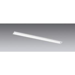 宅配便不可 遠藤照明 ERK9170W+RAD-455NC ERK9170W オンライン限定商品 LED ベースライト 一般形 ブランド品 RAD-455NC