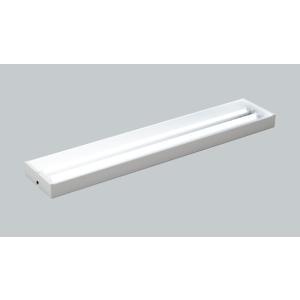 <title>お気に入り 遠藤照明 ERK9745W+FAD-532W-2 ERK9745W FAD-532W×2 ベースライト 一般形 LED</title>