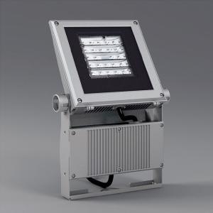 遠藤照明 ERS3413SA 屋外灯 スポットライト アーム別売 LED koshinaka 01