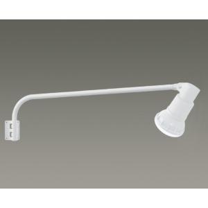 ERS4871W 畳数設定無し 電気工事必要 自動点灯無し 看板灯