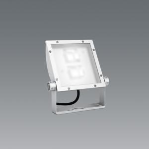 <title>遠藤照明 ERS5200W 屋外灯 スポットライト アーム別売 電源ユニット別売 LED 高級品</title>