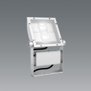 <title>遠藤照明 ERS5214W 屋外灯 スポットライト アーム別売 LED 爆買いセール</title>