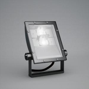 <title>遠藤照明 ERS5217HA 屋外灯 送料無料でお届けします スポットライト アーム別売 LED</title>