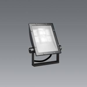 遠藤照明 ERS5221HA オリジナル 屋外灯 LED スポットライト アーム別売 祝日