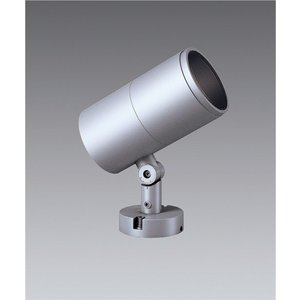 遠藤照明 贈与 ERS5784SA 屋外灯 トラスト スポットライト LED