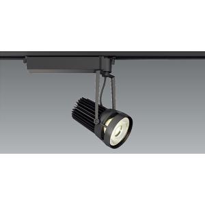 <title>公式 遠藤照明 ERS6000B スポットライト LED</title>
