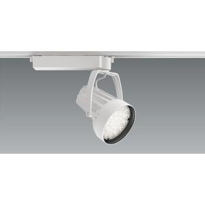 <title>遠藤照明 モデル着用&注目アイテム ERS6111W スポットライト LED</title>