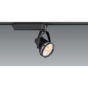 <title>信託 遠藤照明 ERS6284B スポットライト LED</title>