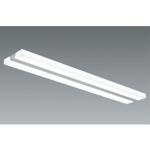 <title>遠藤照明 ERX9148S ベースライト 一般形 LED 2020春夏新作</title>