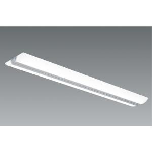 <title>遠藤照明 ERX9154S ベースライト 一般形 LED 入荷予定</title>