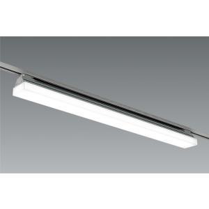 遠藤照明 上質 日本メーカー新品 ERX9234S ベースライト 一般形 LED
