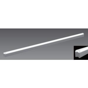 <title>遠藤照明 ERX9454S ベースライト 間接照明 建築化照明 給電コネクター別売 LED 新商品</title>