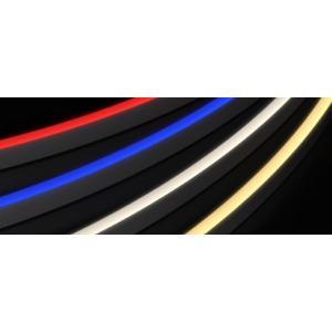<title>値引き 遠藤照明 ERX9488M ベースライト 間接照明 建築化照明 電源ユニット別売 給電コネクター別売 LED</title>